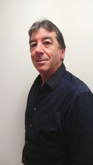GEOFFREY WEAVER - CHELMSFORD - CHARTERED ACCOUNTANT